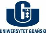 logo-gdanskij-universitet