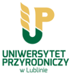 up-lublin-pl