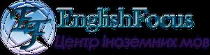 Центр вивчення іноземних мов