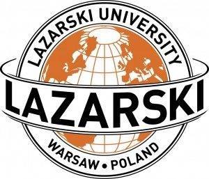 Lazarski-Univeristy-logo-300x257