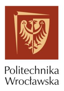 CIP-Politechnika_Wrocawska_logo