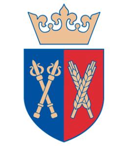 Hugona_Kollataja-logo