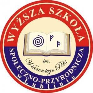 Kopia_Logo_im._Wincentego_Pola_jpg
