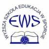 Logo-szkola-sporta