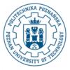 Politechnika-Poznanska-logo