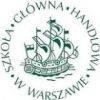 Szkola-Glowna-Handlowa-w-Warszawie