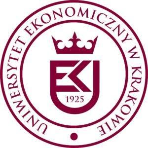 UEK_logo_pieczec_jasna_bordo