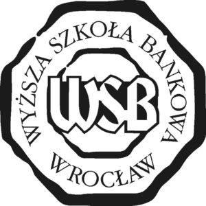 WSB_Wroclaw