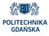 logo-Politechnika-Gdanska