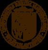 logo-Uniwersytet-Przyrodniczy-Wrocaw_2