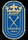 logo-awf-krakow