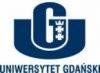 logo-gdanskij-universitet
