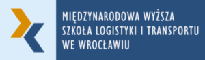 logo_410
