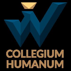 logo_collegium_HUMANUM