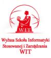 logo_top3