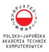 polsko-japonsk