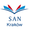 san-krakow