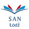 san-lodz