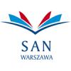 san-warszawa