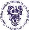 slaska-szkola-logo