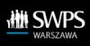 swps-warsawa