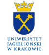 uniwersytet-jagiellonski-logo