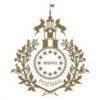 wshig_logo