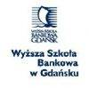 logo-WSB-gdansk