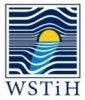 logo-WSTiH