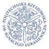 Politechnika-Rzeszowska-logo