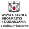 Szkola-Informatyki-Rzeszowie-logo